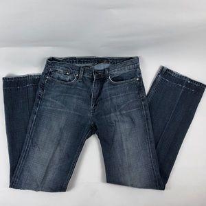 Joes Classic Fit Jeans SZ 32